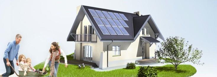 jBosch-Solar_Energy_Endkunden_Head_w734